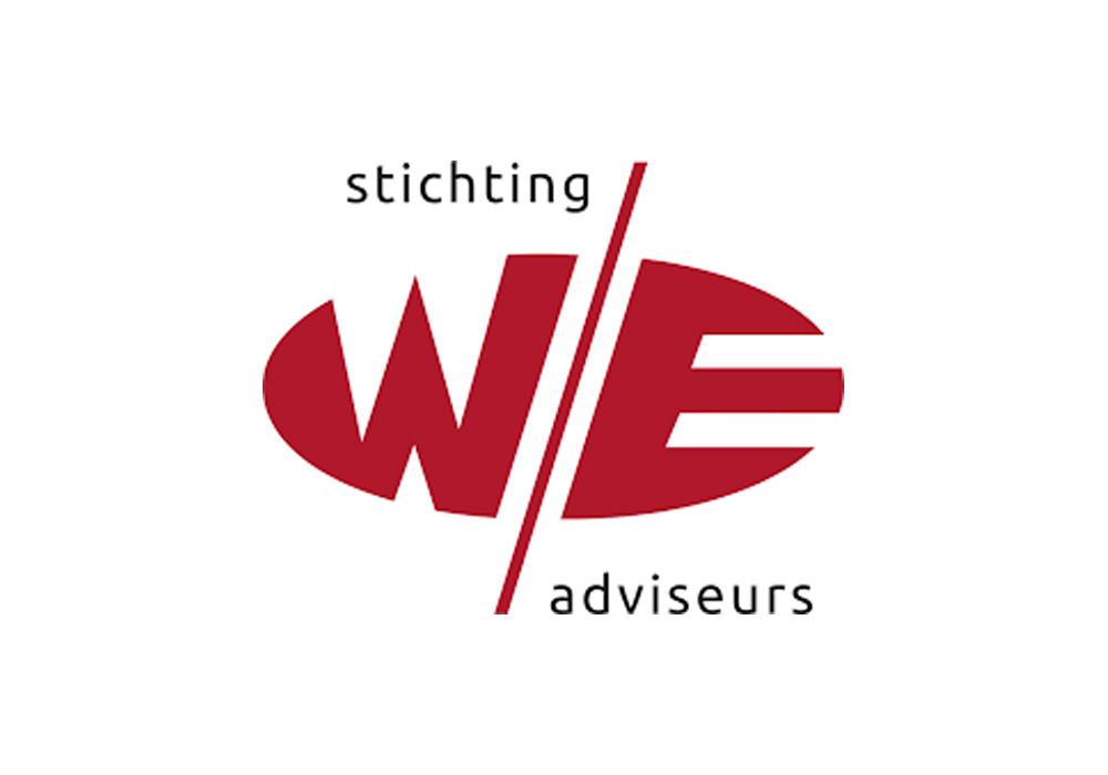 Stichting W/E adviseurs