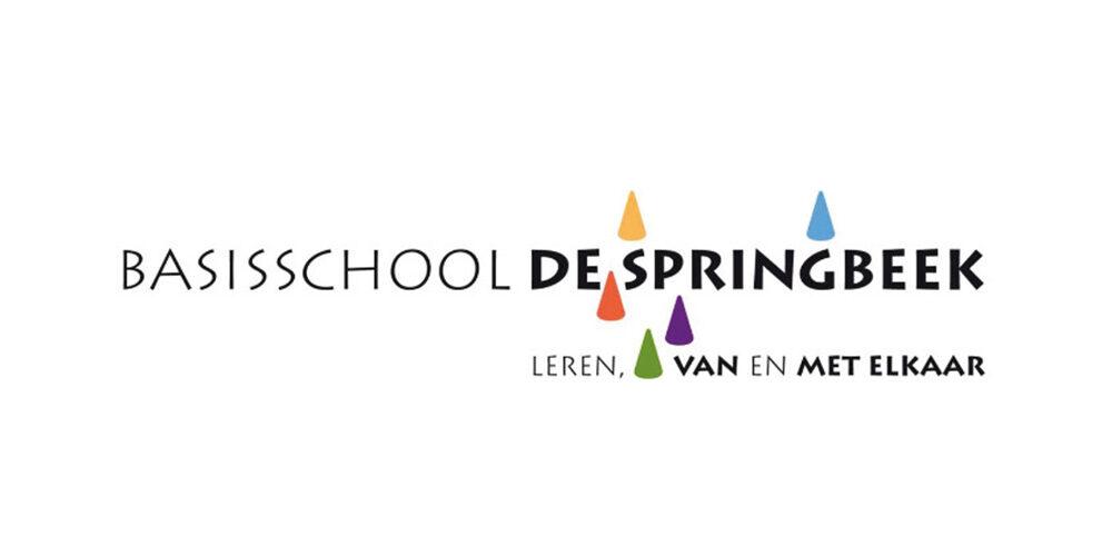 Basisschool de Springbeek
